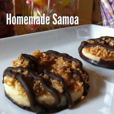 Homemade-Samoa