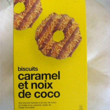 No-Name-Biscuits