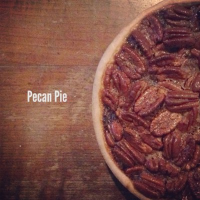 pecan-pie-with-txt