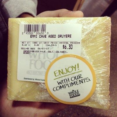 wf-cheese