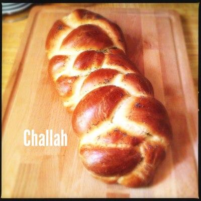 Challah-title