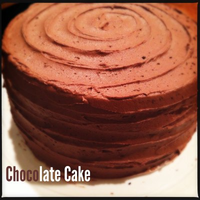 choclate-cake-cover