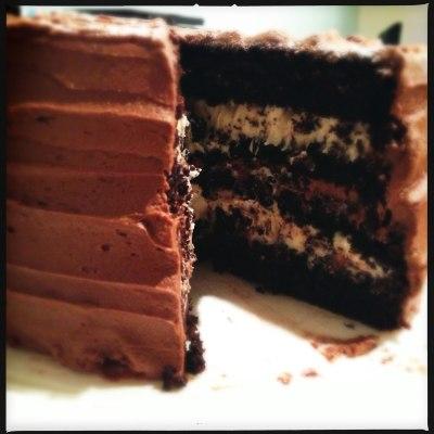 Chocolate-Cake-Cut