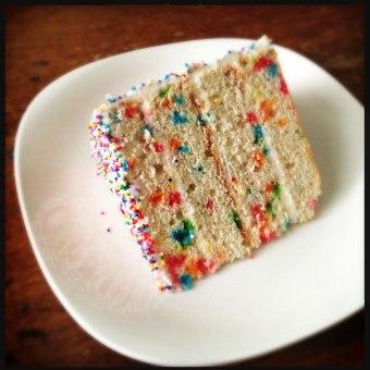 Funfetti-Cake-Slice