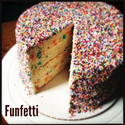 Funfetti-Cover