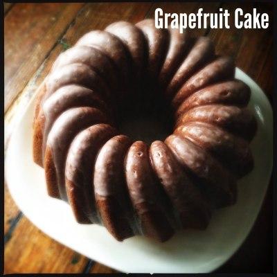Grapefruit-Cake-title