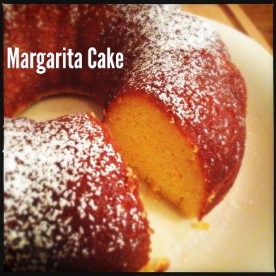 Margarita-Cake-Title