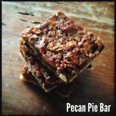 P-Pie-Bar
