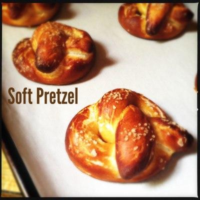 Pretzel-Title