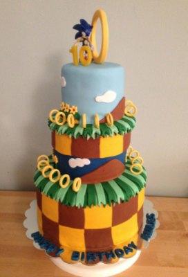 Sonic-Cake-View-1