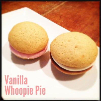 Vanilla-Whoopie-Pie-Cover