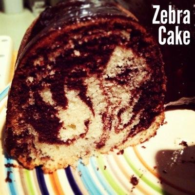 Zebra-Cake-Title