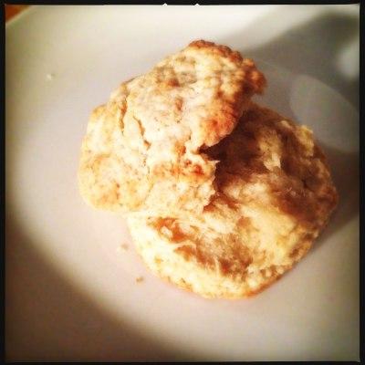 biscuit-copy