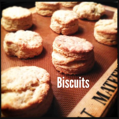 biscuit-title