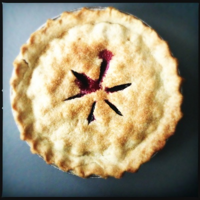 BBerry-Corn-Pie-Cover