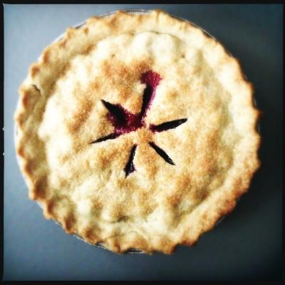 BBerry-Corn-Pie-Cover