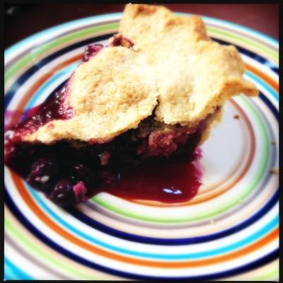 BBerry-Corn-Pie-Slice
