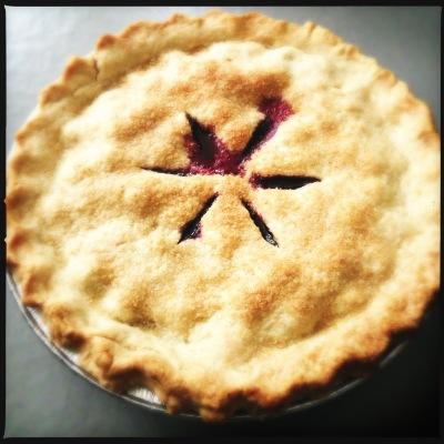 BBerry Corn Pie2