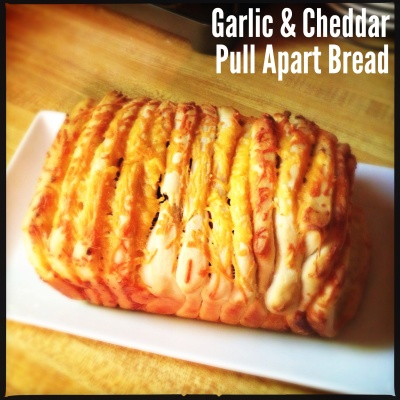 Garlic-title-pg
