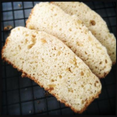 GL-IC-Bread-pic