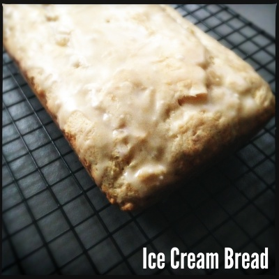GL-IC-Bread
