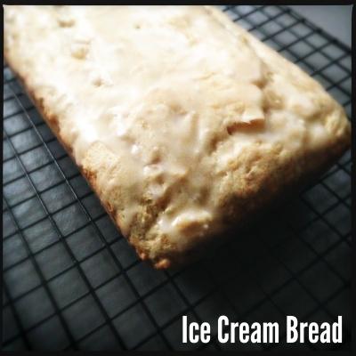 GL-IC-Bread