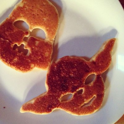 Star-Wars-Pancakes