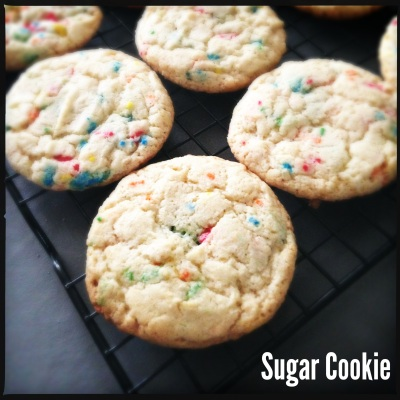 Sugar--cookie-title