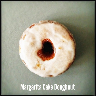 donut-single