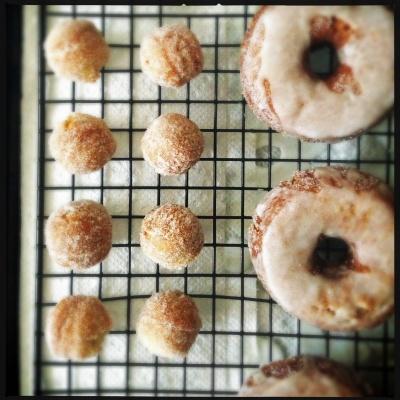 donut-tray