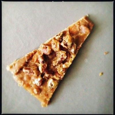 Caramel-Pecan-Bar-Cover
