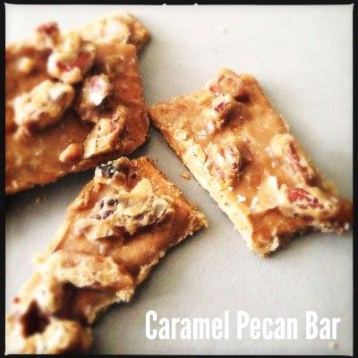 Caramel-Pecan-Bar-Title