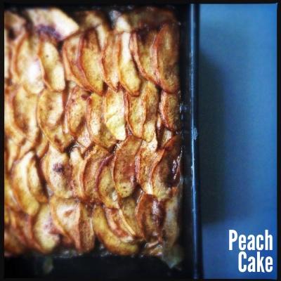 Peach-Cake-Title