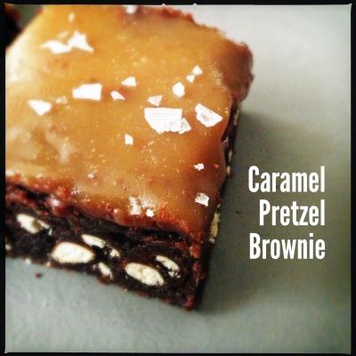 pretzel-borwnie-title