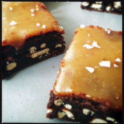 pretzel-brownie-1