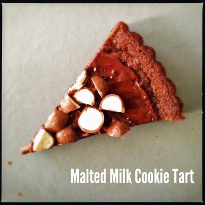 malt-tart-title