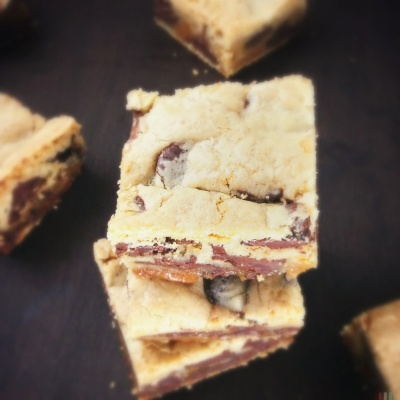 Caramel-Chocolate-Chip-Bars-1