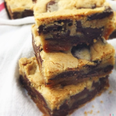Caramel-Chocolate-Chip-Bars-3