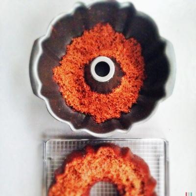 Ginger-Cake-Pang
