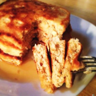 Oatmeal-Pancakes-Cover