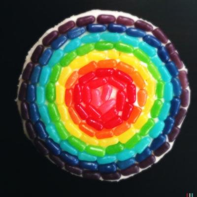 Rainbow-Cake-6