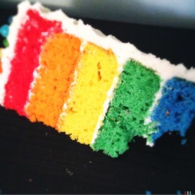 RainbowCake-7