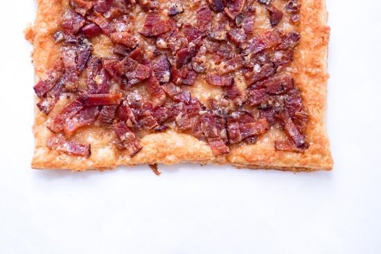 Caramel Bacon Crack7