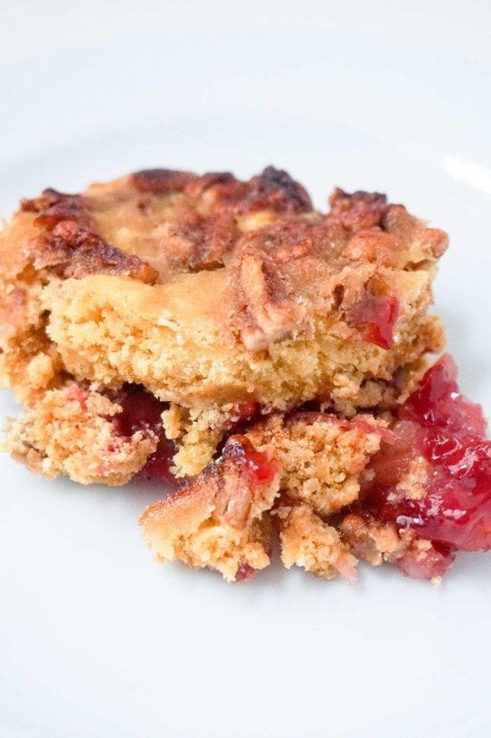 applesauce-dump-cake-experiment7