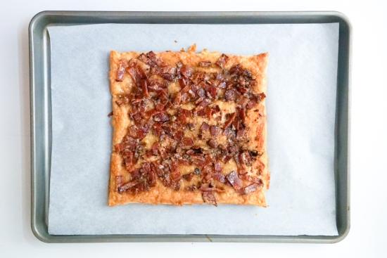 Caramel Bacon Crack10