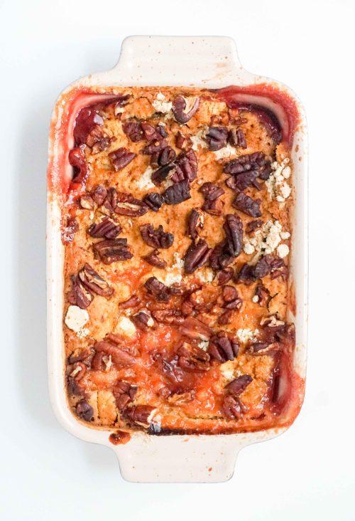 applesauce-dump-cake-experiment9