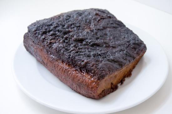 Texas-Beef-Brisket2