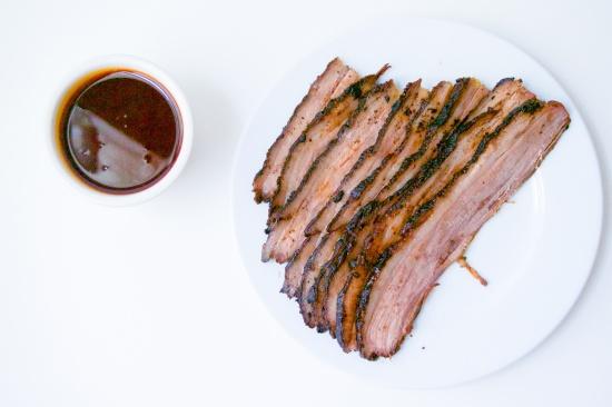 Texas-Beef-Briskettt