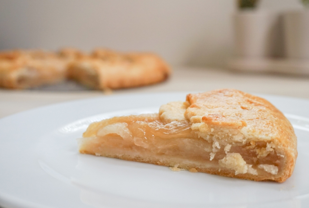 Pear-Galette-4