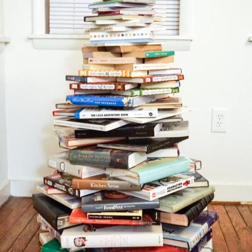 DIY Tree 8